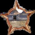 Badge-6814-0.png