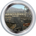 Badge-6814-4.png