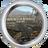 Badge-6814-4