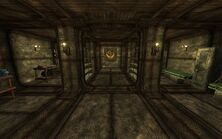 http://fallout.wikia.com/wiki/File:Brotherhood_of_steel_safehouse
