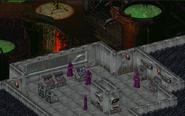 Destroy source mutants vats