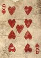 FNV 9 of Hearts - Gomorrah.png