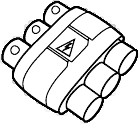 FNV Energy cell icon.png