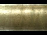 Кал. 45-70