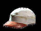 Броня и одежда Fallout 4/Головные уборы