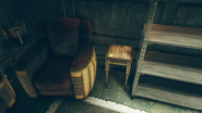 FO76 Fort Defiance (The Nuclear Option)