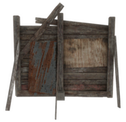 Fo4-junk-fence