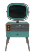 Fo4VW-Standing-television.png