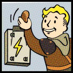 File:Power Play Achievement Icon.jpg