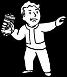 Pulse grenade icon.png