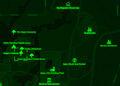 Treehouse-Map-NukaWorld.jpg