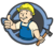 WLSettlers Faction icon