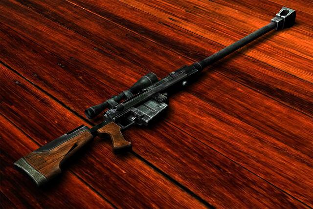 File:Anti-materiel rifle.jpg