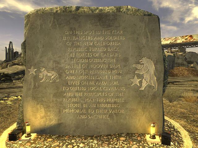 File:BC Memorial.jpg