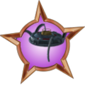 Badge-2463-1.png
