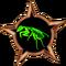 Badge-2651-1
