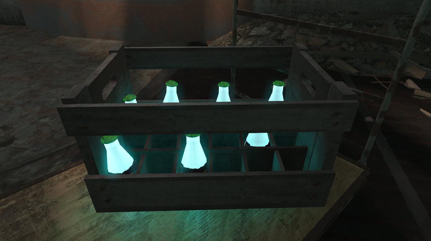 BottlingPlant-QuantumCrate-NukaWorld
