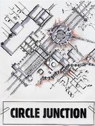Circle Junction