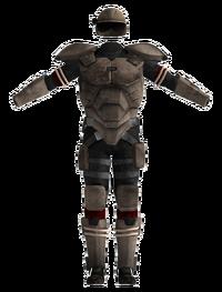 CombatArmorReinforcedMKII