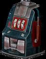 FNV blue slotmachine.png