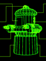 FO2 Turret 1 target.png