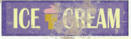 FO4 Banner Ice Cream