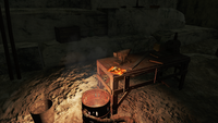 FO4 Dunwich Borers Astoundingly Awesome