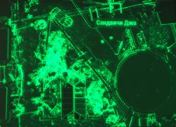 FO4 Map Postal Square2