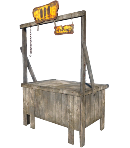 File:FO4 Weapons Stand.png
