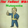 FalloutWikiVaultBoy.jpg