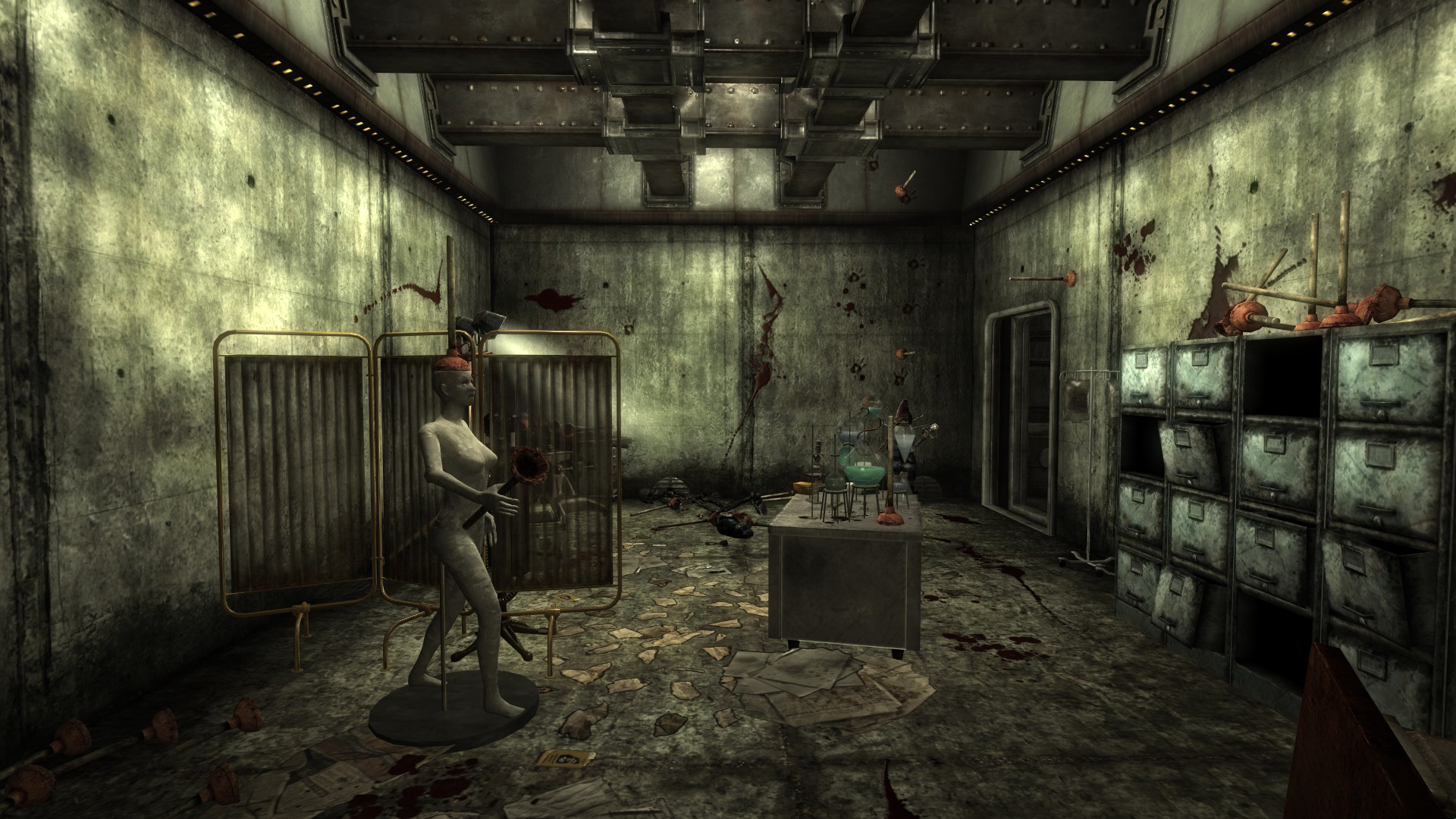 Fallout 3 shelter interior.jpg