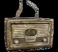 Fo4 radio.png