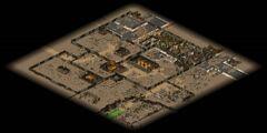 FoT Brahmin Wood map 2