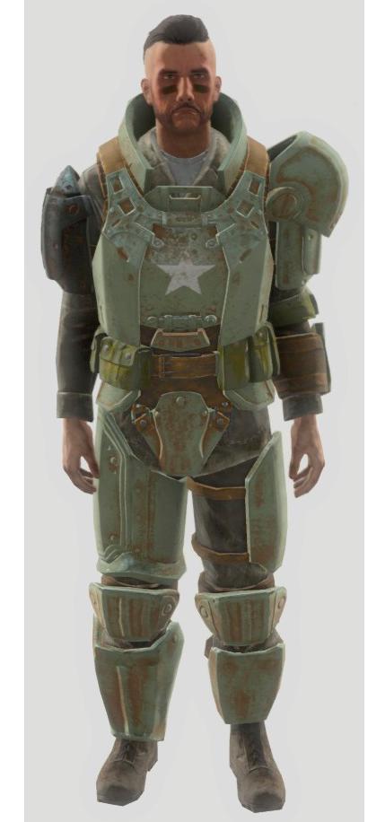 Gunner-lieutenant.png
