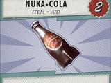 Nuka-Cola (Fallout: New California)