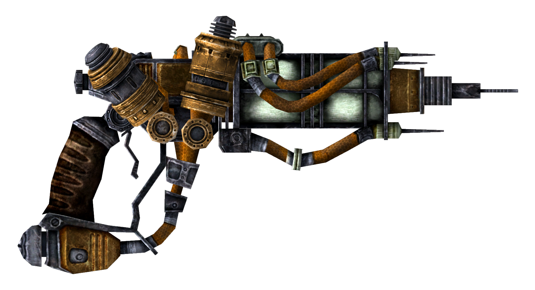Plasma pistol 1.png
