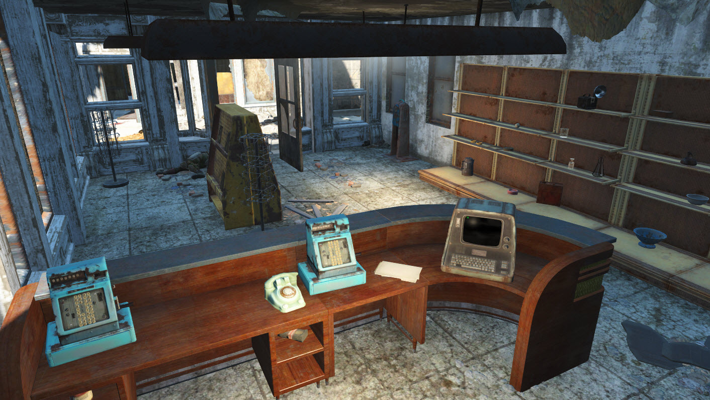 QuincyPharmacy1-Fallout4