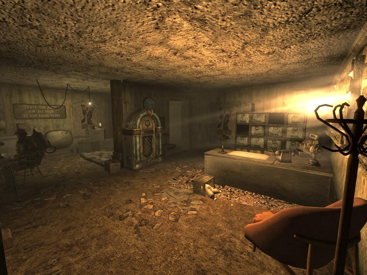 Radiation King interior.jpg