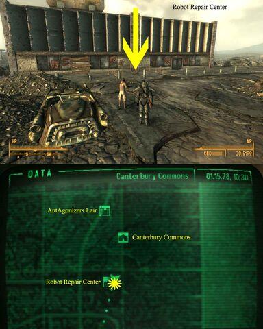File:RdmEnctr-RobotRepair.jpg