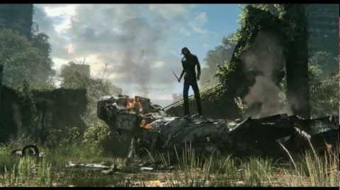 Ruin (Watch in 720P HD)