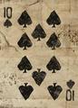FNV 10 of Spades - Gomorrah.png