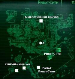FO3 Anacostia crossing locmap