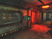 FO3 MQ08Vault87aContainmentCell01
