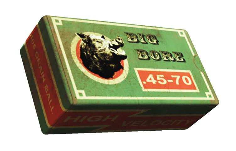 FO4FH .45-70 caliber.png