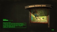 FO4NW LS Nuka-Town USA