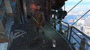 FO4 Deck Scribe (1)