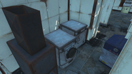 FO4 House of Tomorrow Post-War7