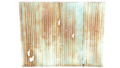FO4 Shack Wall Metal Panels.png