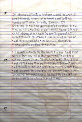 FO76WA Mary's diary page