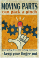 FactorySafetyPoster11-Fallout4.png